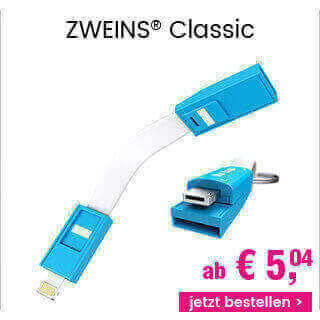 Zweins Classic