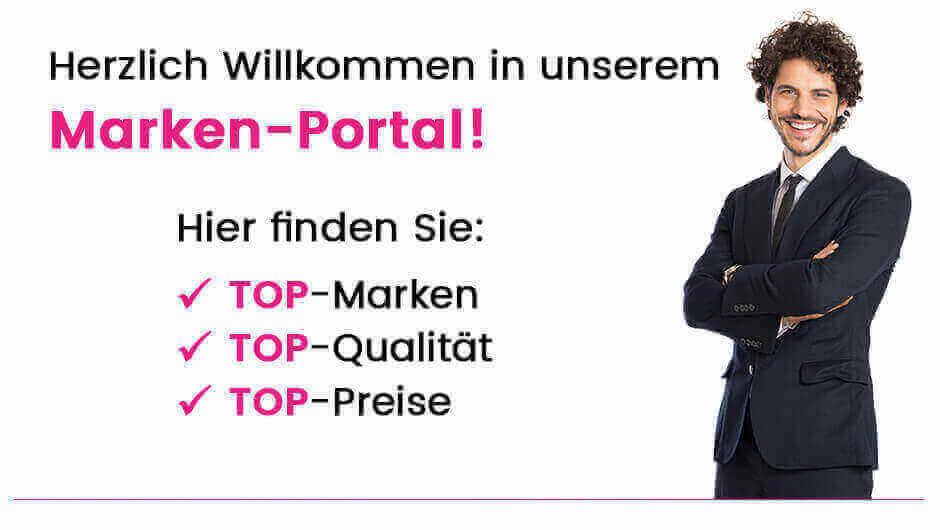 TOP-Marken
