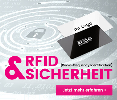 a701fd65d8 Werbeartikel günstig online bedrucken | WerbeTopShop
