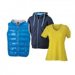 Textilien SALE