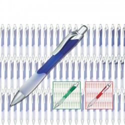 Kugelschreiber-Sparangebote