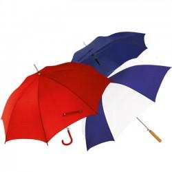 Regenschirme-Sparsets