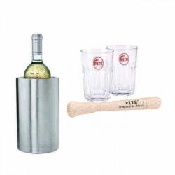 Wein- und Barzubehör