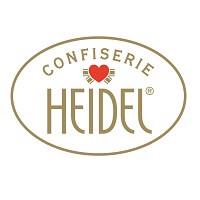 Heidel
