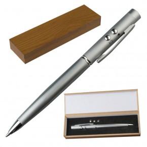Laserpointer Kugelschreiber LED verschiedene Ausführungen zur Auswahl