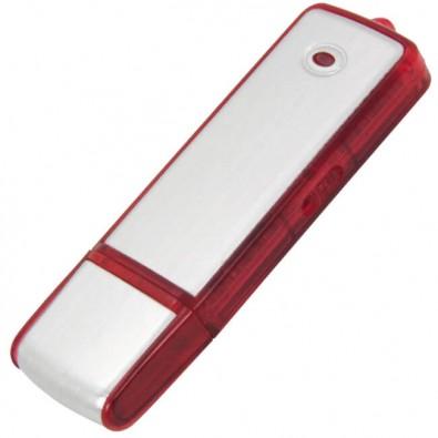 USB-Stick Save Rot | 4 GB