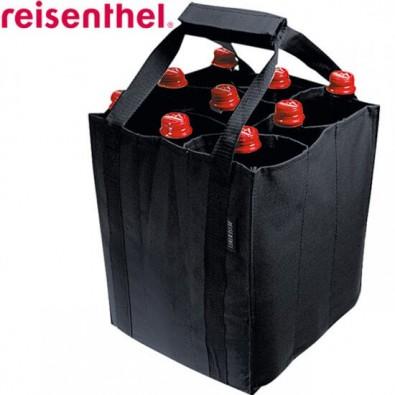 Original Reisenthel® Bottlebag, Black