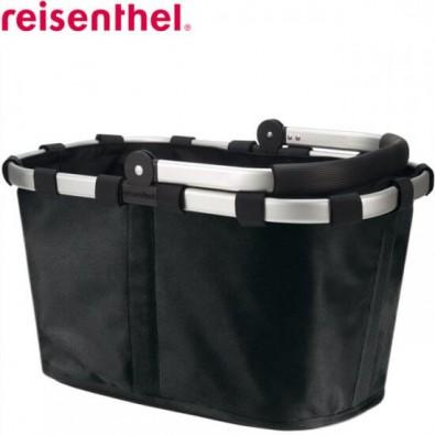 Original Reisenthel® CarryBag Black