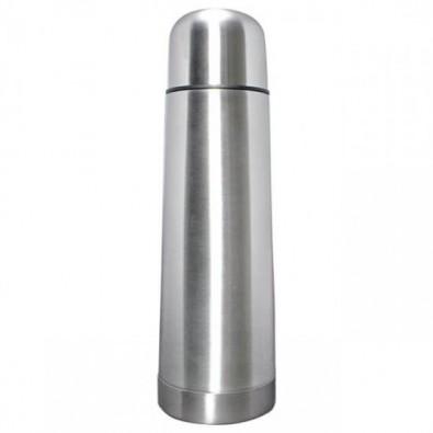 Edelstahl-Isolierflaschen, 1l