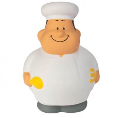 Anti-Stress-Figuren Koch Bert®