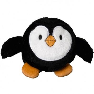Displayreiniger Schmoozies® Pinguin