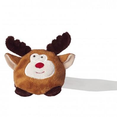 Displayreiniger Schmoozies® Rudolph, Rudolf