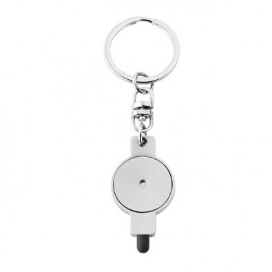 2-in-1 Schlüsselanhänger Shop smart