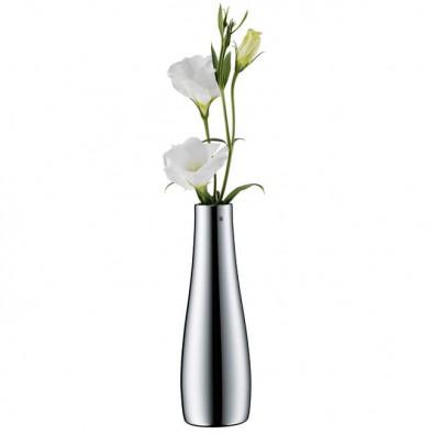WMF Vase Tavola