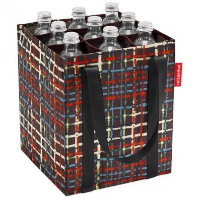 Original Reisenthel® Bottlebag, Wool