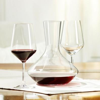 Weinzubehör günstig bedrucken lassen bei WerbeTOPshop