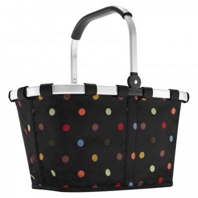 Original Reisenthel® CarryBag Dots