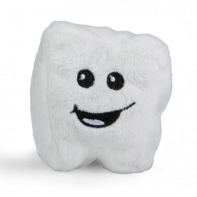 Displayreiniger Schmoozies® Zahn
