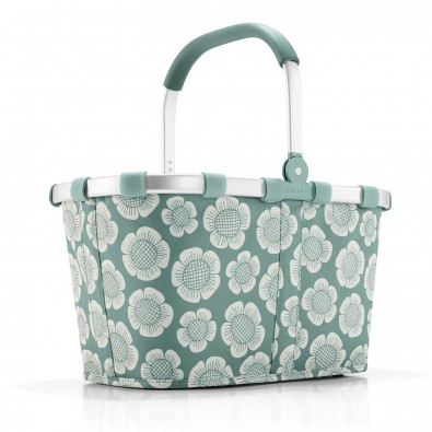 Original Reisenthel® CarryBag Bloomy