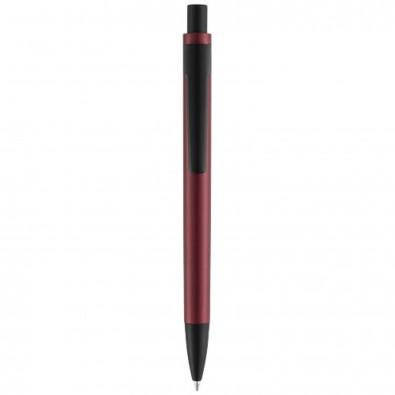 Ardea Kugelschreiber rot