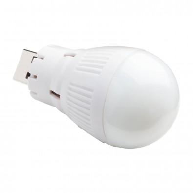 Bluetooth®-Lautsprecher mit Licht CAPUA
