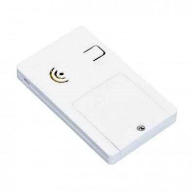 Bluetooth® Schlüsselfinder ARDAHAN