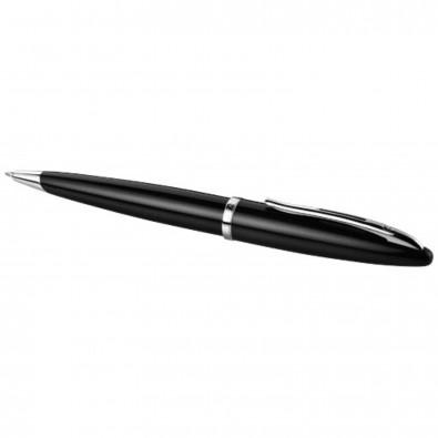 Carène Kugelschreiber schwarz