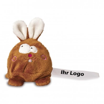 Displayreiniger Schmoozies® Hase