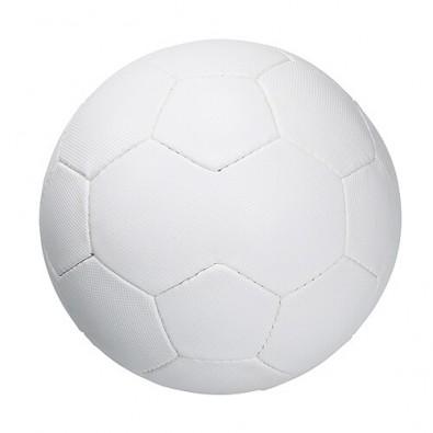 Fußball Derby, weiß