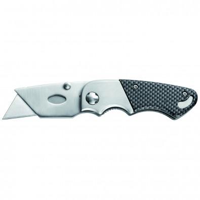 """Metmaxx® Cuttermesser """"Professional"""" carbon"""