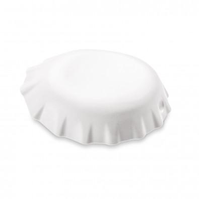 PLOPP Flaschenöffner, cotton white