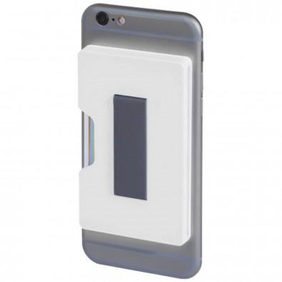 Shield RFID-Kartenhalter, weiss