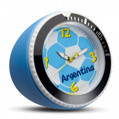Uhr LOLLICLOCK-ROCK ARGENTINA
