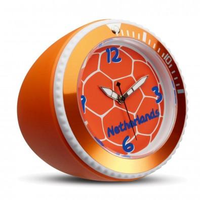 Uhr LOLLICLOCK-ROCK NETHERLANDS
