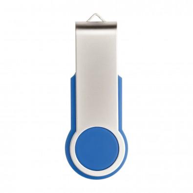 USB-Speicherstick 2